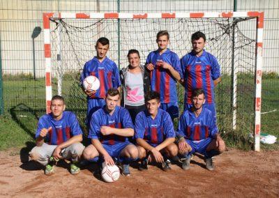 Fussballturnier_2015_1