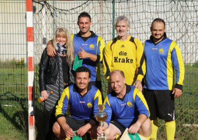 Fussballturnier_2015_3