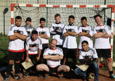 Fussballturnier_2015_5