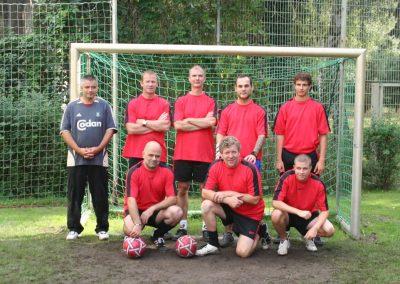 fussb-2009-55