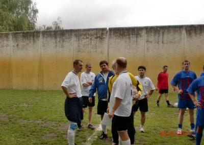 fussball_2011_1