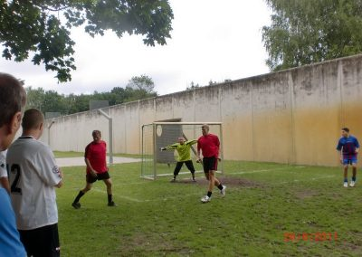 fussball_2011_10