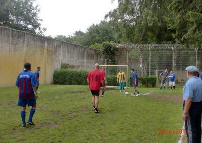 fussball_2011_11