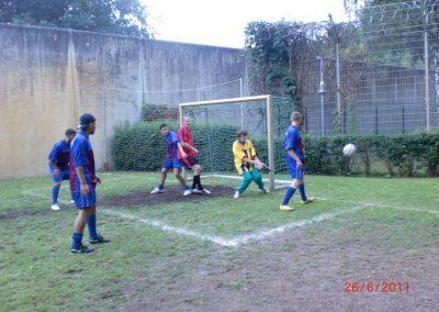 fussball_2011_12