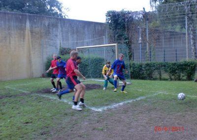fussball_2011_13