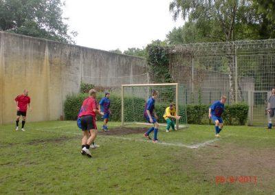 fussball_2011_14