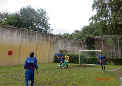 fussball_2011_15