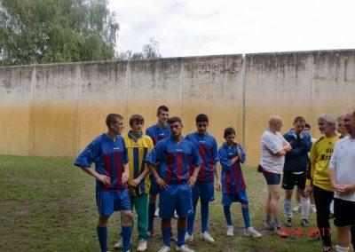 fussball_2011_16
