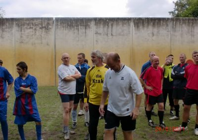 fussball_2011_17