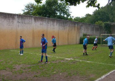 fussball_2011_19