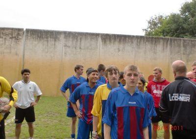 fussball_2011_2