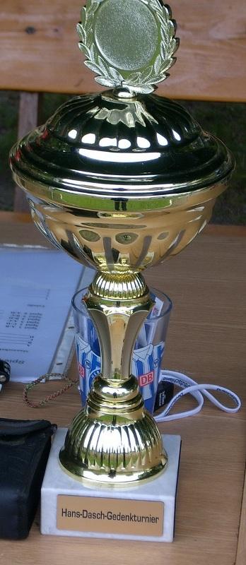 fussball_2011_22