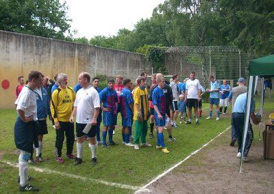 fussball_2011_23