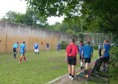 fussball_2011_25