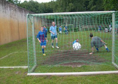 fussball_2011_28