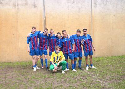 fussball_2011_29