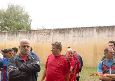 fussball_2011_3