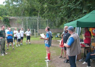 fussball_2011_30