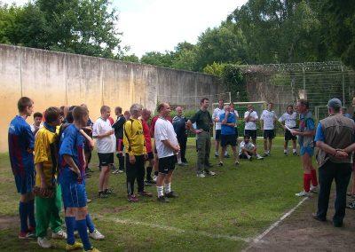 fussball_2011_31