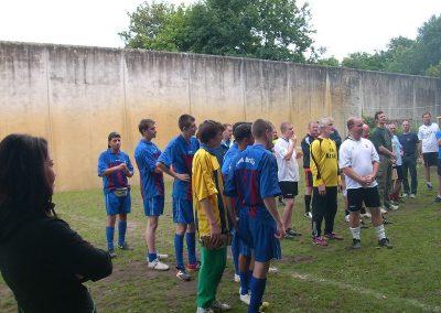 fussball_2011_32