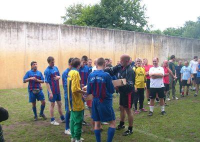 fussball_2011_33