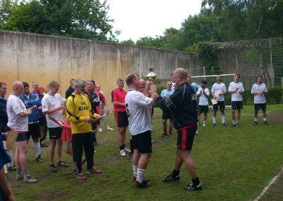 fussball_2011_34
