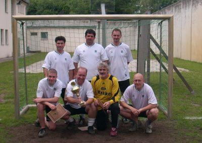 fussball_2011_35
