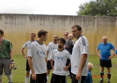 fussball_2011_5