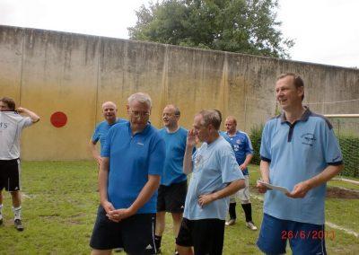 fussball_2011_6
