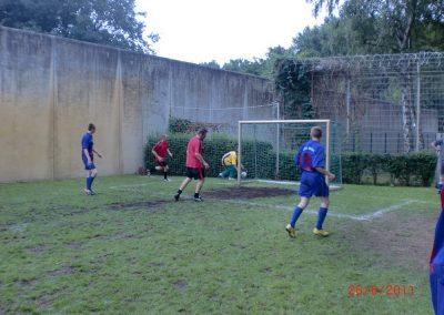 fussball_2011_8