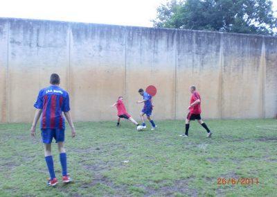 fussball_2011_9