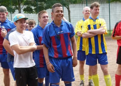 fussballturnier_2013_01