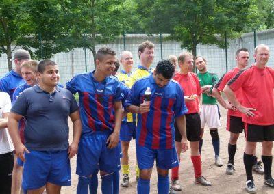 fussballturnier_2013_04