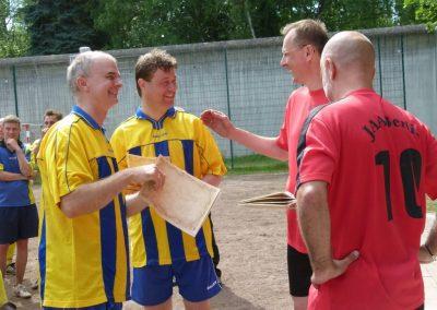 fussballturnier_2013_06