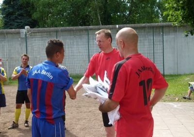 fussballturnier_2013_10