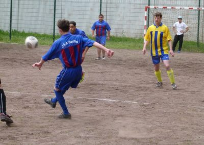 fussballturnier_2013_102