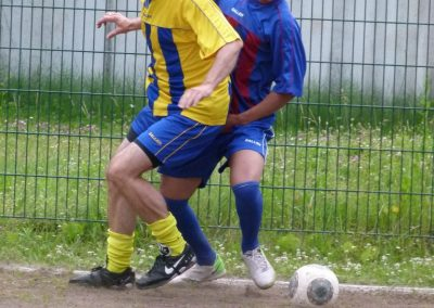 fussballturnier_2013_105