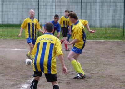 fussballturnier_2013_107