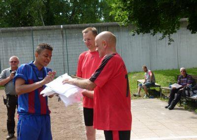 fussballturnier_2013_11