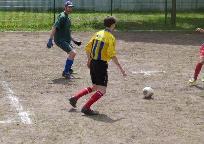 fussballturnier_2013_117