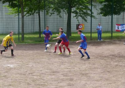fussballturnier_2013_118