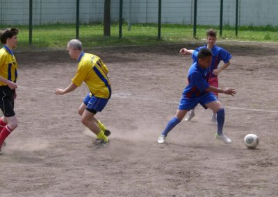 fussballturnier_2013_122