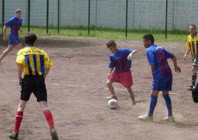fussballturnier_2013_124