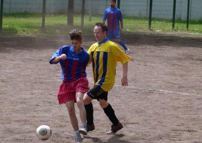 fussballturnier_2013_129