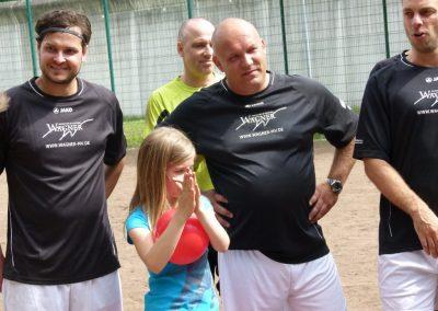 fussballturnier_2013_13