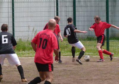 fussballturnier_2013_132