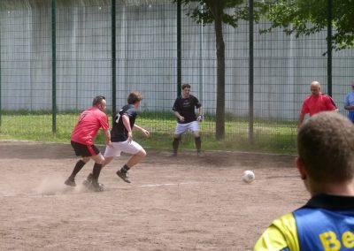 fussballturnier_2013_134