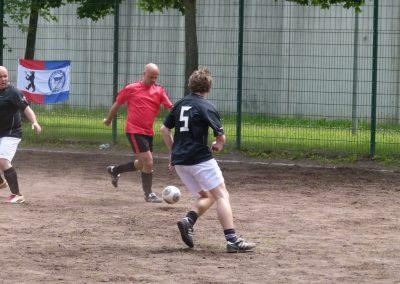 fussballturnier_2013_135
