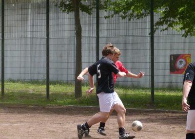 fussballturnier_2013_141
