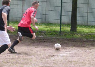 fussballturnier_2013_144